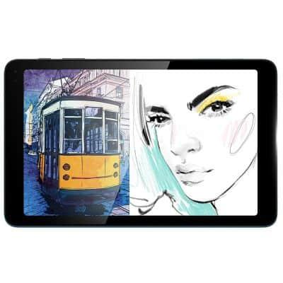 Best Tablet Advan 10.1 Inch Tab Sketch