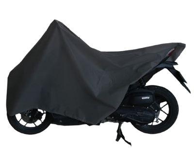 Cover Sepeda Motor Terbaik Ichiban