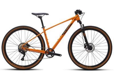 Sepeda Hybrid Terbaik Polygon Heist X5