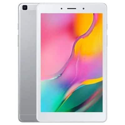 Best Tablets Samsung Galaxy Tab A 8 Inch 2019