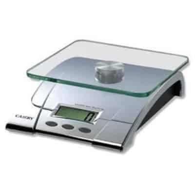Timbangan Dapur Digital Terbaik Camry Kitchen Scale EK5055