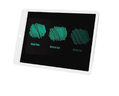 Best Tablet Xiaomi Mi LCD Writing