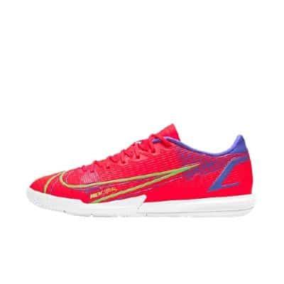 Sepatu Futsal Merk Terbaik Nike Mercurial Vapor 14 Academy IC
