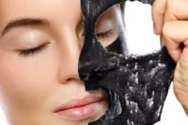 Peel Off Mask Terbaik