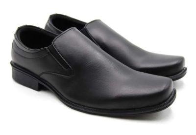 Sepatu Pantofel Pria Terbaik Yongki Komaladi Pantopel OL-EUS-1502