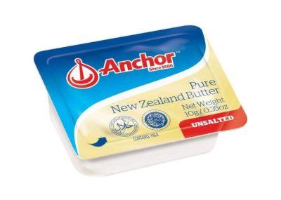 Anchor Unsalted Butter Terbaik