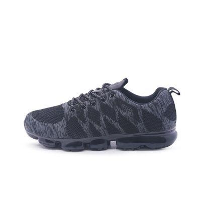 Merk Sepatu Running Pria Original Terbaik Ardiles