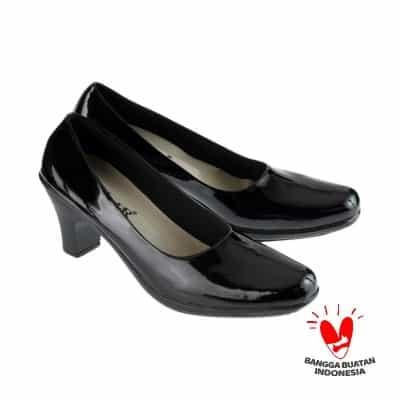 Sepatu Pantofel Wanita Terbaik Golfer – GF 4207