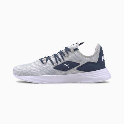 Merk Sepatu Running Pria Original Terbaik Puma