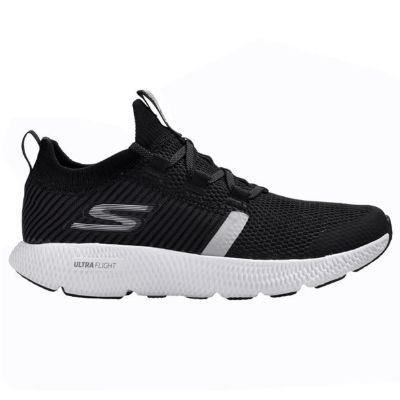 Merk Sepatu Running Pria Original Terbaik Skechers