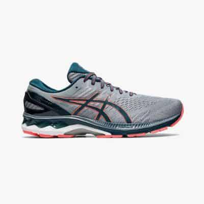 Merk Sepatu Running Pria Original Terbaik Asics