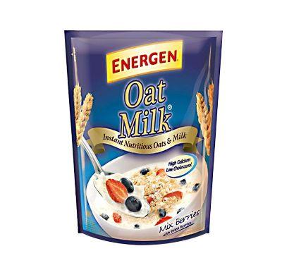 Sereal untuk Diet Terbaik Energen Oatmilk
