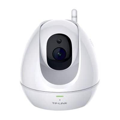 Kamera CCTV Mini Portable Terbaik TP-Link NC450