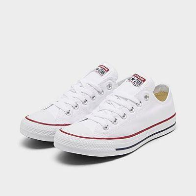 Merk Sepatu Casual Wanita Terbaik Converse