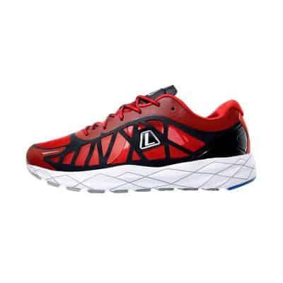 Merk Sepatu Running Pria Original Terbaik League