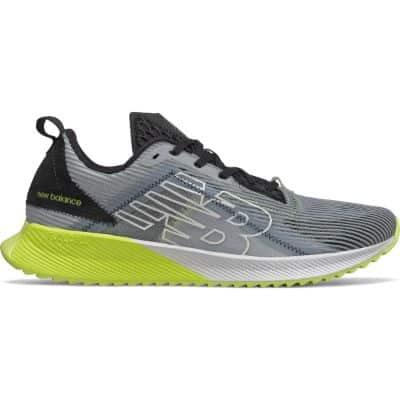 Merk Sepatu Running Pria Original Terbaik New Balance