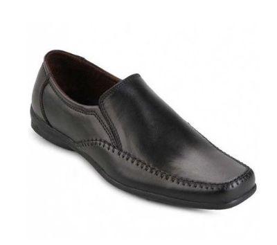 Sepatu Pantofel Pria Terbaik Cavallero Oscar