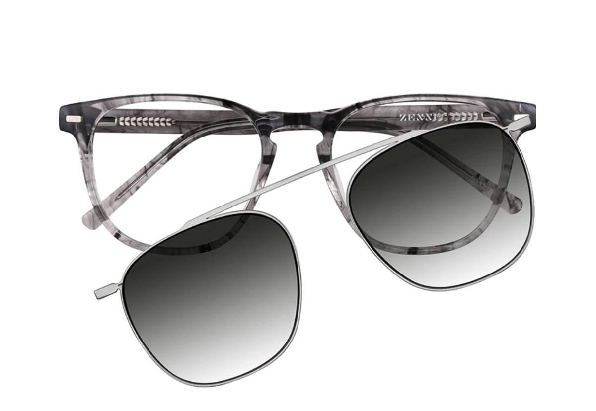 Kacamata Anti Radiasi Terbaik_1
