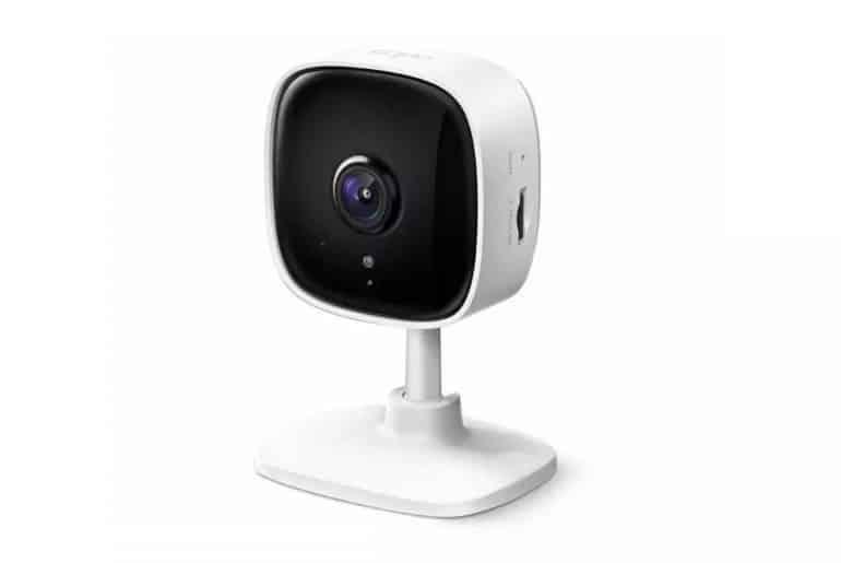 Kamera CCTV Mini Wifi Portable Terbaik