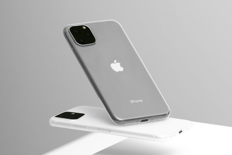 Merk Case Iphone Terbaik