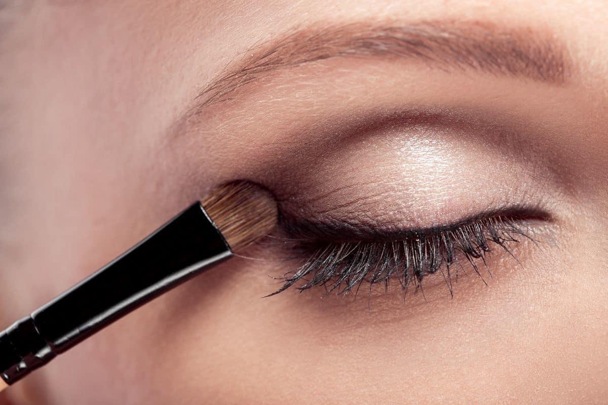 Merk Eyeshadow Terbaik
