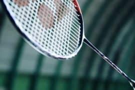 Senar Raket Badminton Terbaik