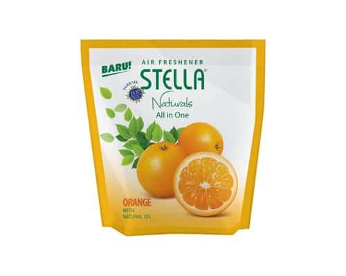 Pengharum Ruangan Terbaik Stella Air Freshener All in One