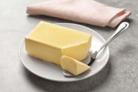 Unsalted Butter Terbaik