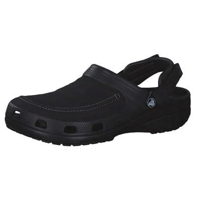 Sepatu Sandal Pria Terbaik Crocs Men's Yukon Vista Clog