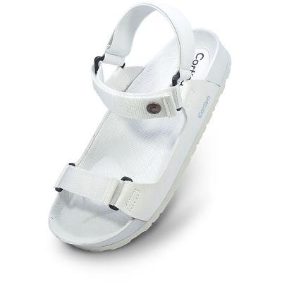 Sepatu Sandal Pria Terbaik Cortica Young