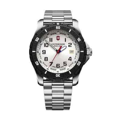 Jam Tangan Pria Terbaik Victorinox Swiss Army