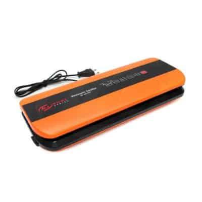 Sealer Plastik Terbaik HL Vacuum Sealer HS 380-WP