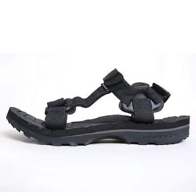Sandal Pria Branded Terbaik Eiger