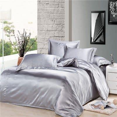 Model Bed Cover Terbaik Acetate