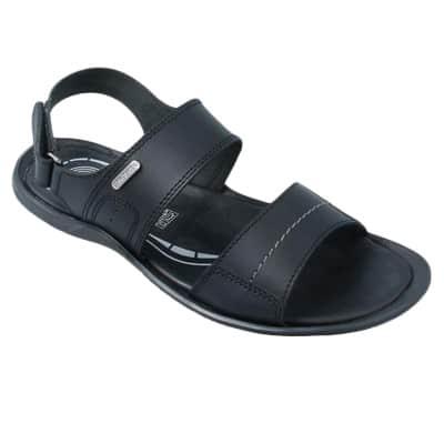 Sepatu Sandal Pria Terbaik Pakalolo Boots Sandal Boyce SB PJB048B