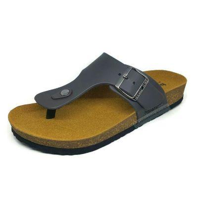 Sandal Pria Branded Terbaik Homyped
