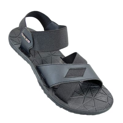 Sepatu Sandal Pria Terbaik Omiles Casual Rayyan
