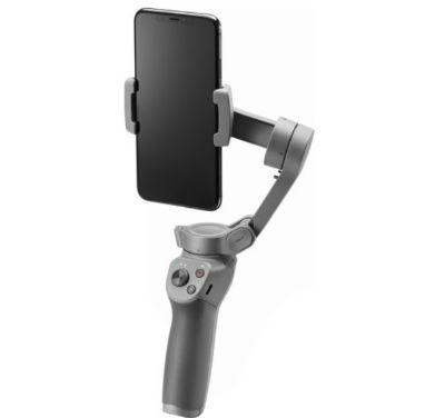 Gimbal Stabilizer HP Terbaik DJI Osmo Mobile 3