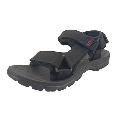 Sepatu Sandal Pria Terbaik Weinbrenner Tenere 8616080