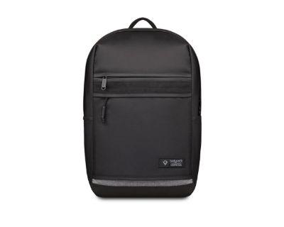 Merk Tas Ransel Pria Terbaik Bodypack