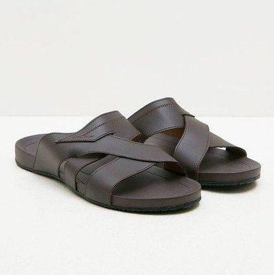 Sandal Pria Branded Terbaik Yongki Komaladi