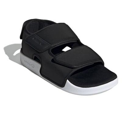 Sepatu Sandal Pria Terbaik Adidas Adilette 3.0