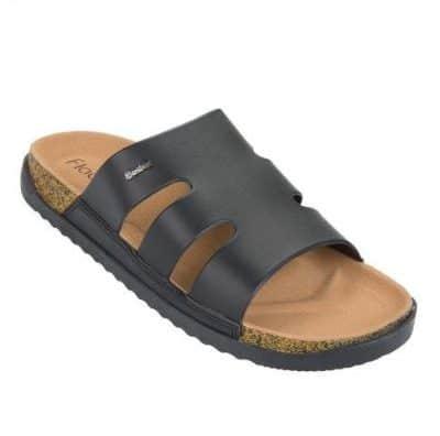 Sandal Pria Branded Terbaik Fladeo