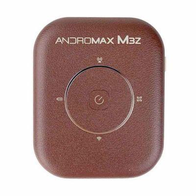 Modem 4G Mifi Terbaik Smartfren Andromax Mifi Modem Wifi 4G M3Z