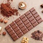 Coklat Blok Compound Enak Terbaik