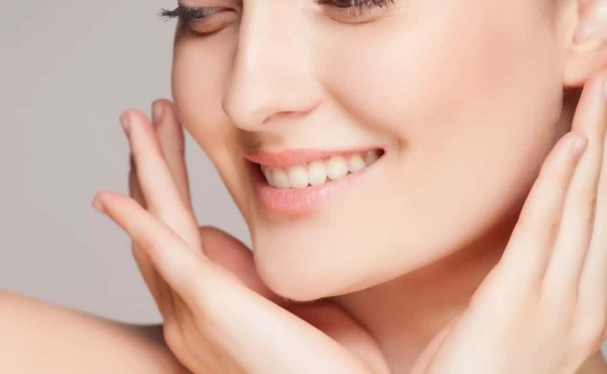 Merk Skincare Terbaik untuk Kulit Kusam Terbaik