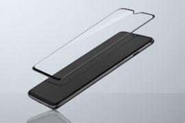 Merk Tempered Glass Terbaik
