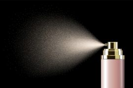 Setting Spray Makeup Terbaik