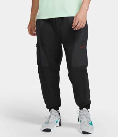 Celana Training Pria Terbaik Nike Men's Training Pants