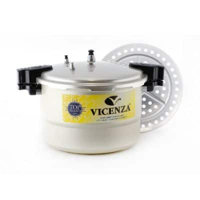 Panci Presto Terbaik Vicenza V 322